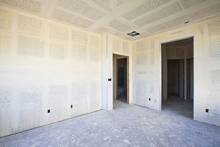 Remodeling Contractor in Scottsdale AZ